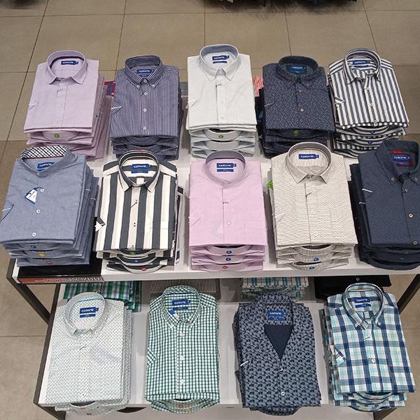store14